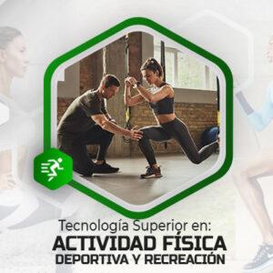 Actividad-Fisica-ISTLA