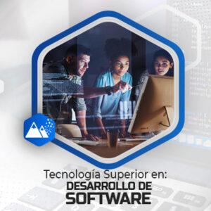 Carrera de Desarrollo e Software en el ISTLA Santo Domingo