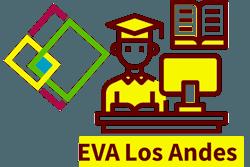 Plataforma Virtual EVA Los Andes